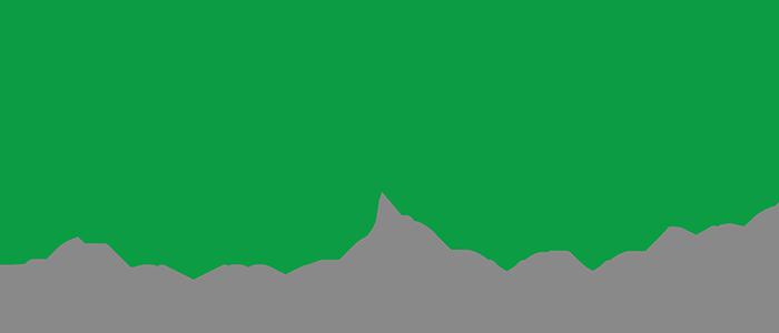 Asia MedPartners